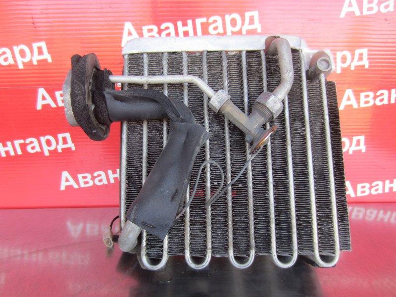 Испаритель кондиционера Mitsubishi Libero CB2V 2000