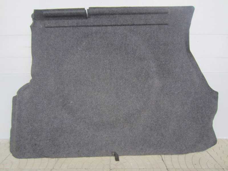 Пол багажника Hyundai Accent СЕДАН 2008
