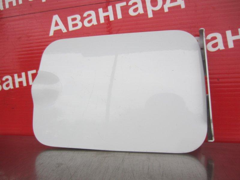 Лючок бензобака Nissan Almera G15 G15 K4M 2014