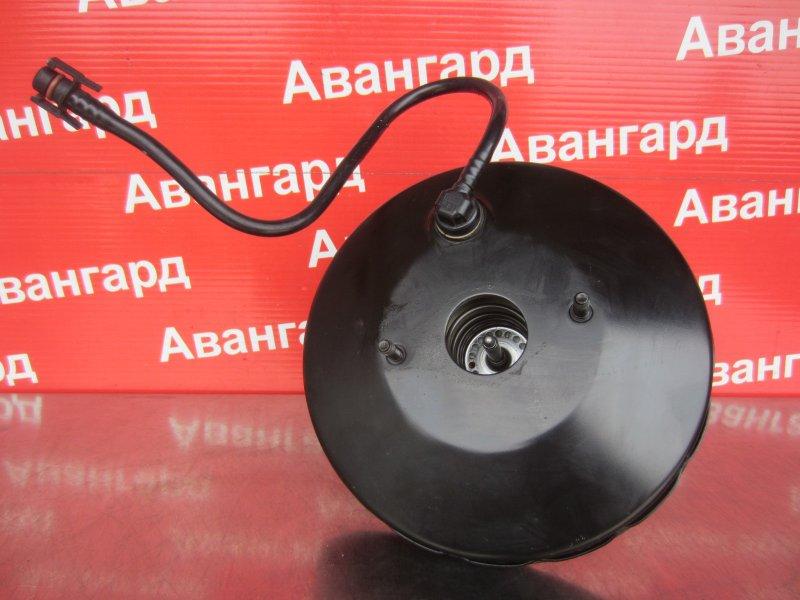 Вакуумный усилитель тормозов Nissan Almera G15 G15 K4M 2014