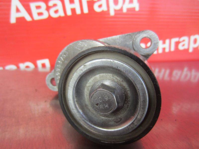 Ролик натяжной Nissan Almera G15 G15 K4M 2014