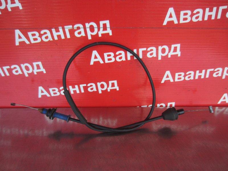 Трос газа Nissan Almera G15 G15 K4M 2014