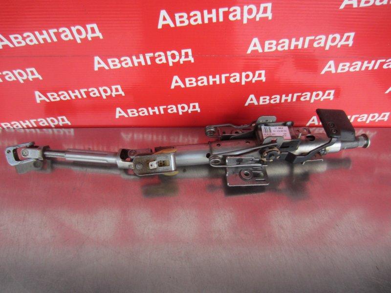 Рулевая колонка Skoda Octavia A4 AKL 2002