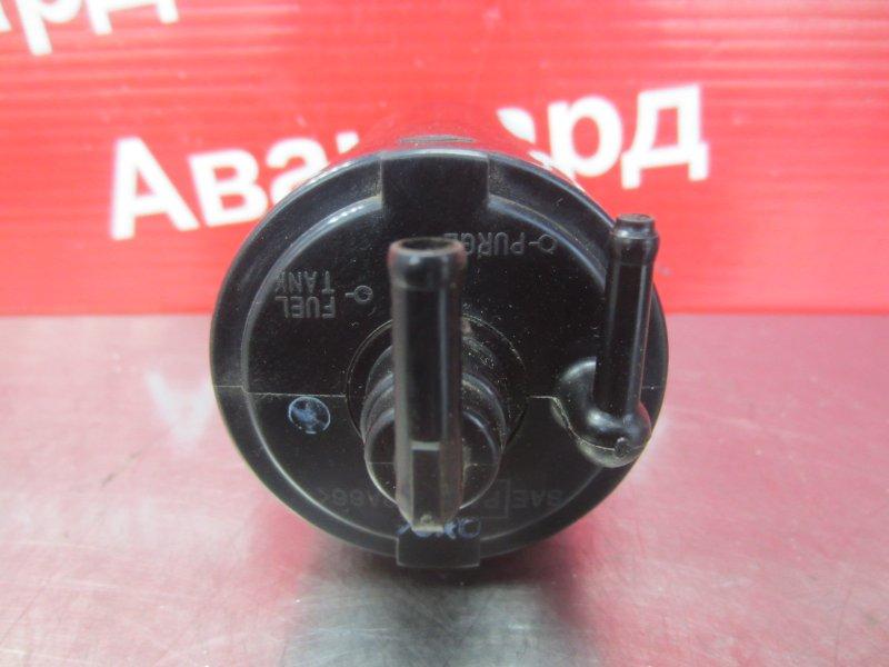 Адсорбер Nissan Sunny B15 QG13DE 2000