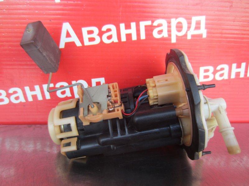 Топливный насос в сборе Mazda Familia Bj B3 2000