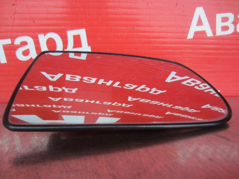 Зеркало Mazda Familia Bj B3 2000 правое