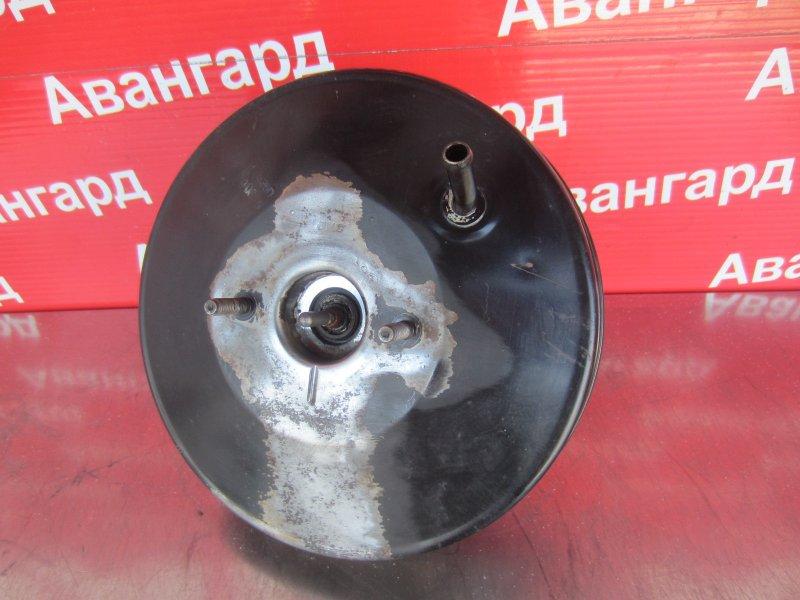 Вакуумный усилитель тормозов Mazda Familia Bj B3 2000