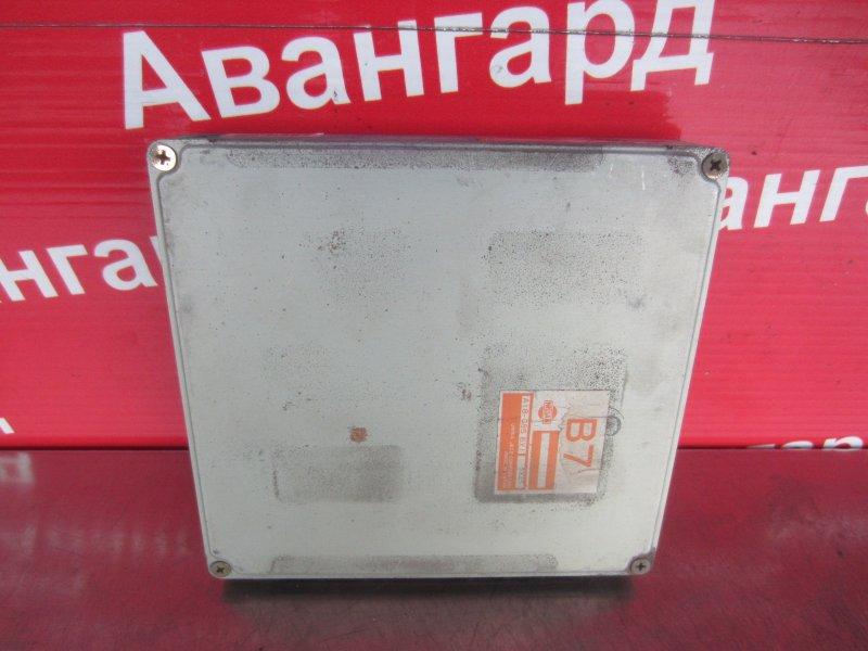 Эбу двс Infiniti I30 (A32) VQ30 1996