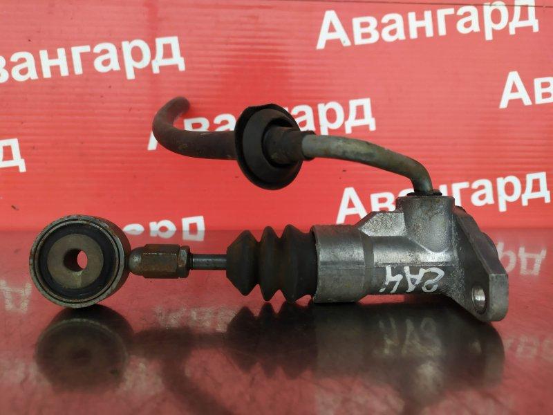 Главный цилиндр сцепления Audi A4 (B5) СЕДАН ADP 1996
