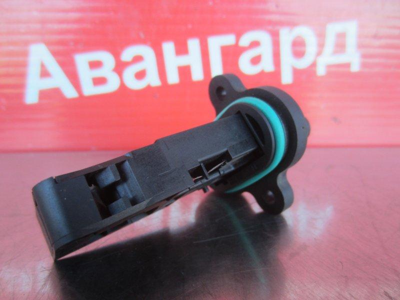 Дмрв Chevrolet Aveo T300 F16D4 2012