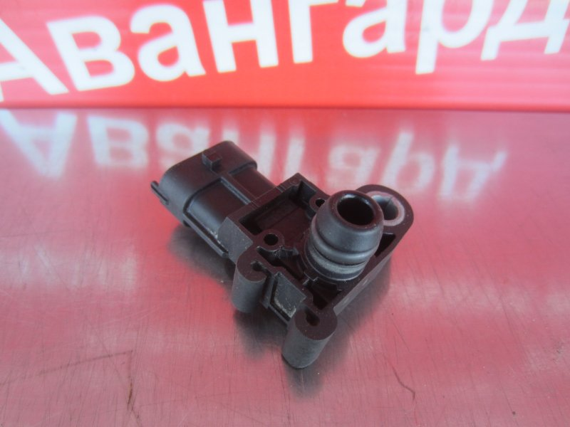 Датчик абсолютного давления Chevrolet Aveo T300 F16D4 2012
