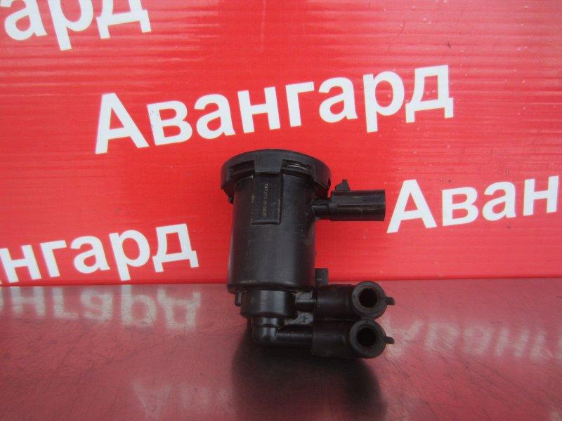Клапан вентиляции топливного бака Jeep Compass Mk ED3 2006