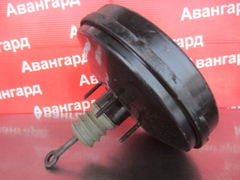Вакуумный усилитель тормозов Jeep Compass Mk ED3 2006