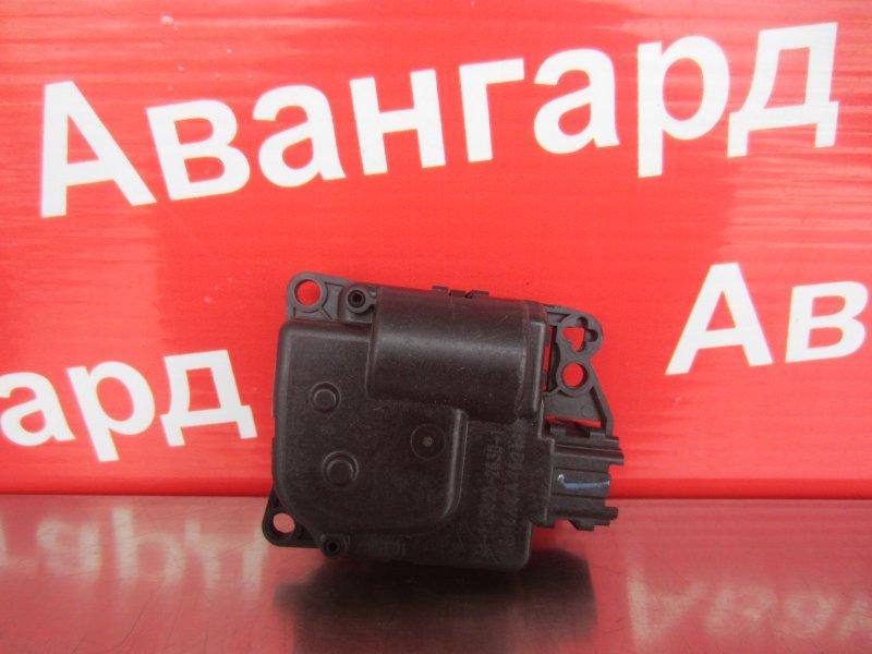 Привод заслонок отопителя Jeep Compass Mk ED3 2006