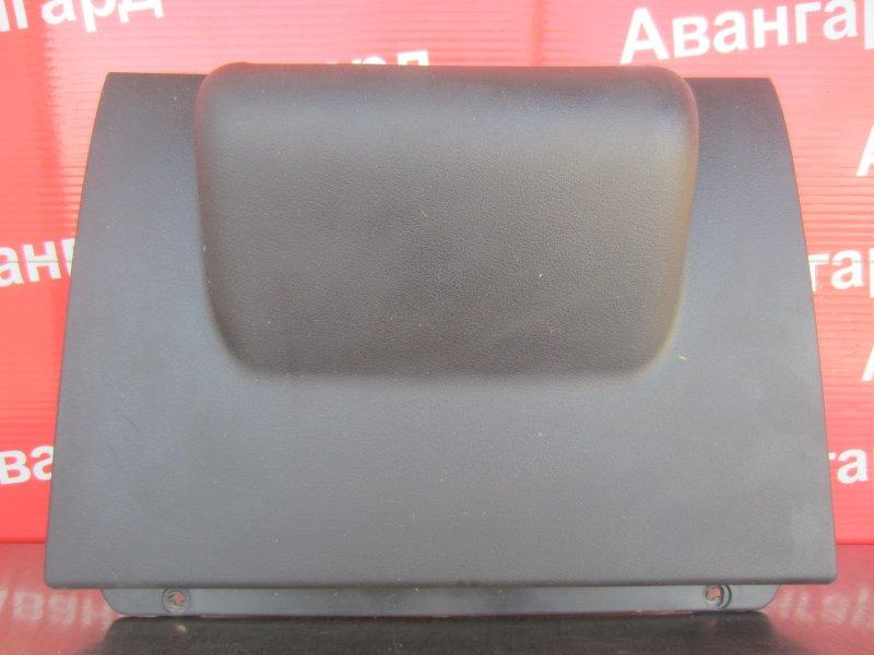 Накладка торпедо Jeep Compass Mk 2006