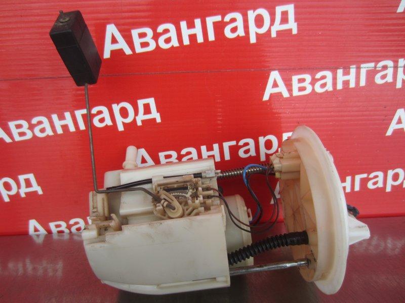 Топливный насос в сборе Jeep Compass Mk ED3 2006