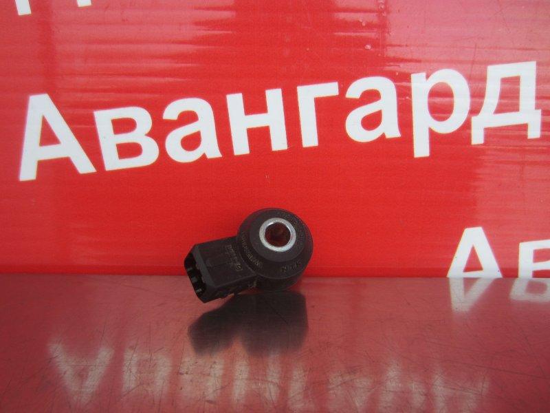 Датчик детонации Jeep Compass Mk ED3 2006