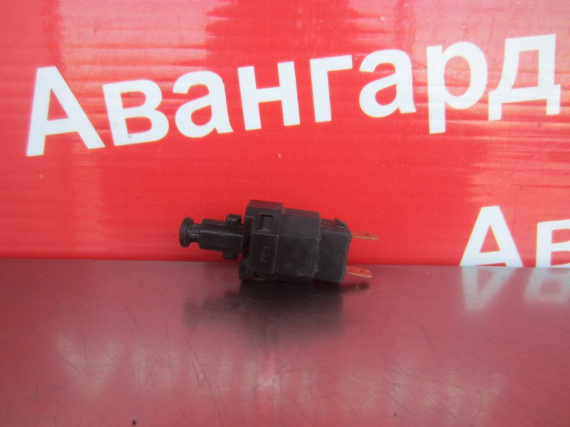 Концевик педали тормоза Daewoo Nexia 2007