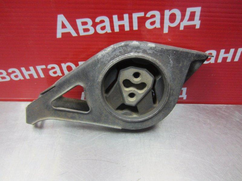 Опора кпп Datsun On-Do СЕДАН 11186 2018 левая