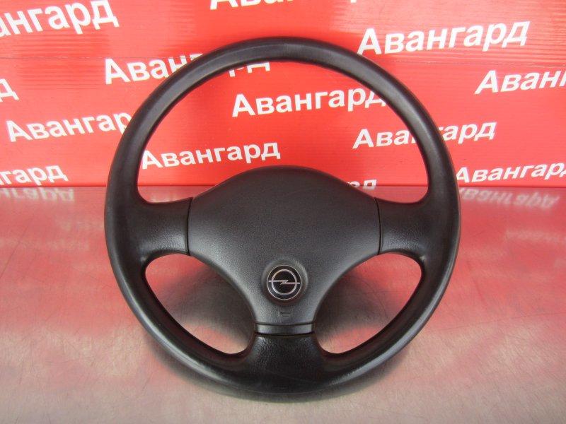 Руль Opel Astra F 1994