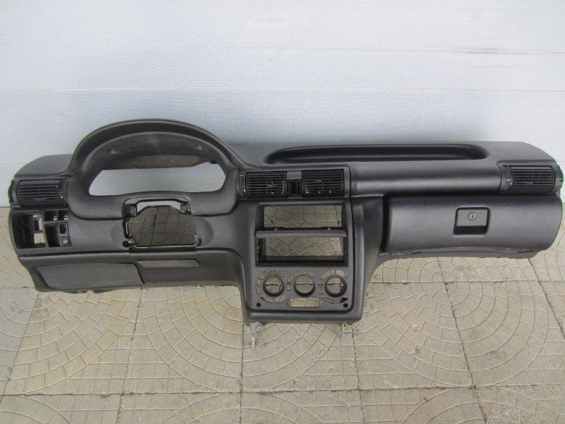 Торпедо Opel Astra F 1994