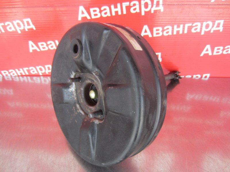 Вакуумный усилитель тормозов Opel Astra F ХЕТЧБЭК C14NZ 1994