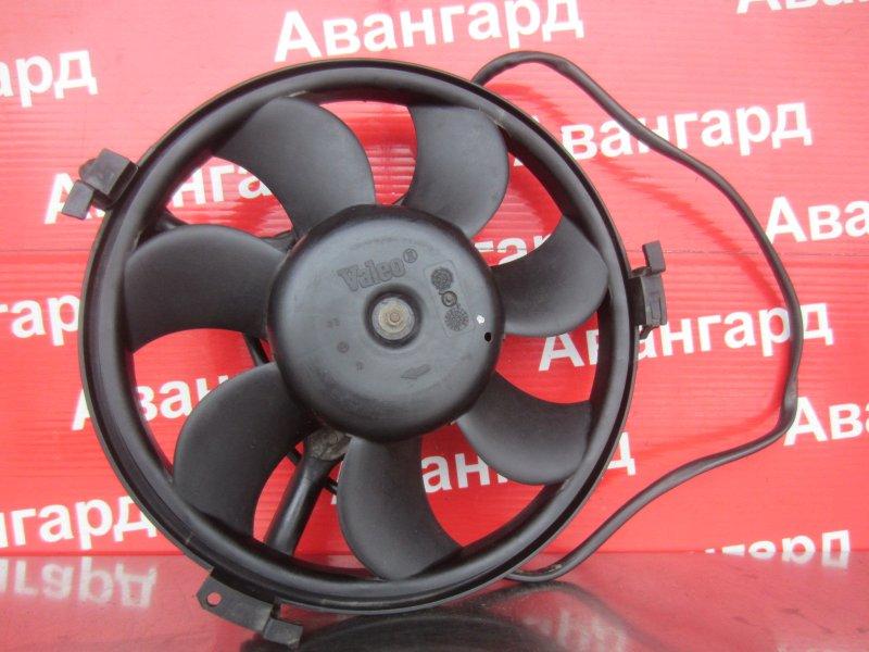 Вентилятор охлаждения Volkswagen Passat B5 3B5 ARM 1999