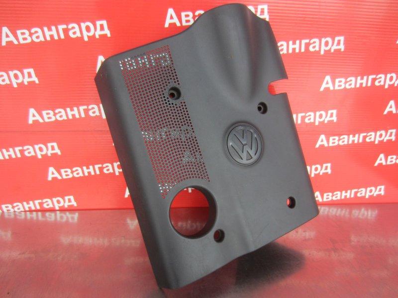 Крышка двигателя Volkswagen Passat B5 3B5 ARM 1999
