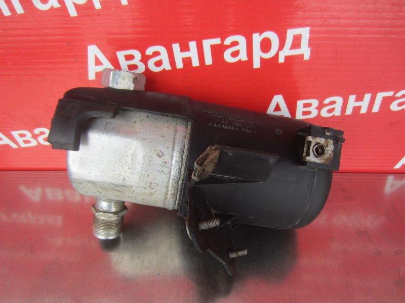 Осушитель кондиционера Volkswagen Passat B5 3B5 ARM 1999