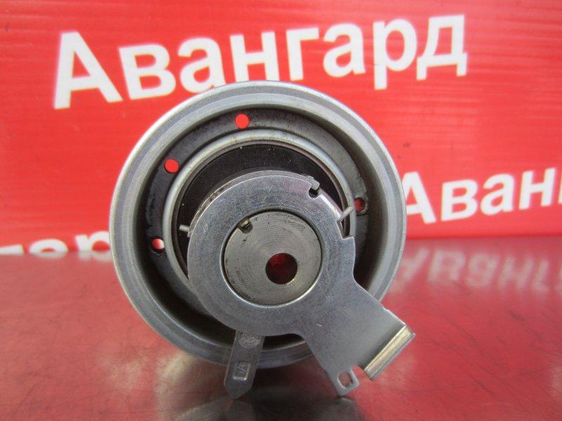 Ролик натяжной Volkswagen Passat B5 3B5 ARM 1999