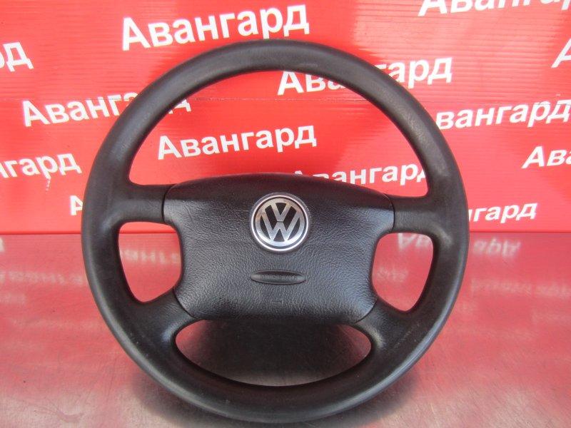 Руль Volkswagen Passat B5 3B5 ARM 1999