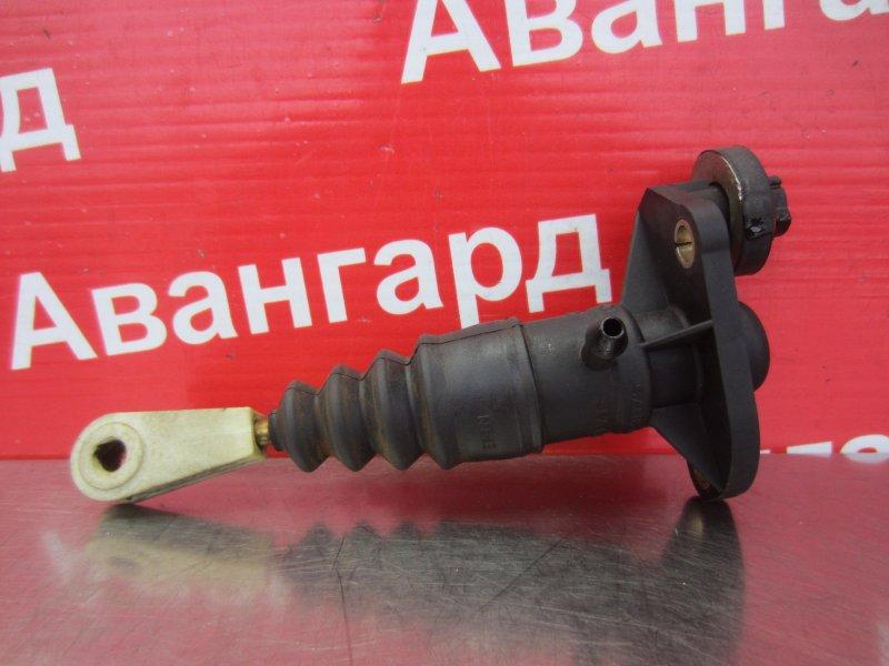 Главный цилиндр сцепления Volkswagen Passat B5 3B5 ARM 1999