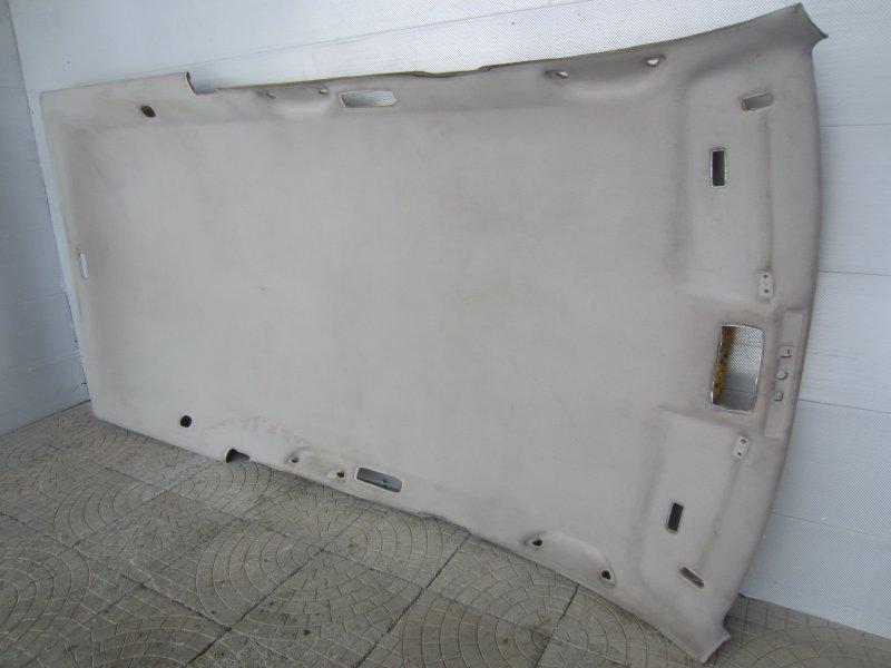 Потолок Volkswagen Passat B5 3B5 ARM 1999