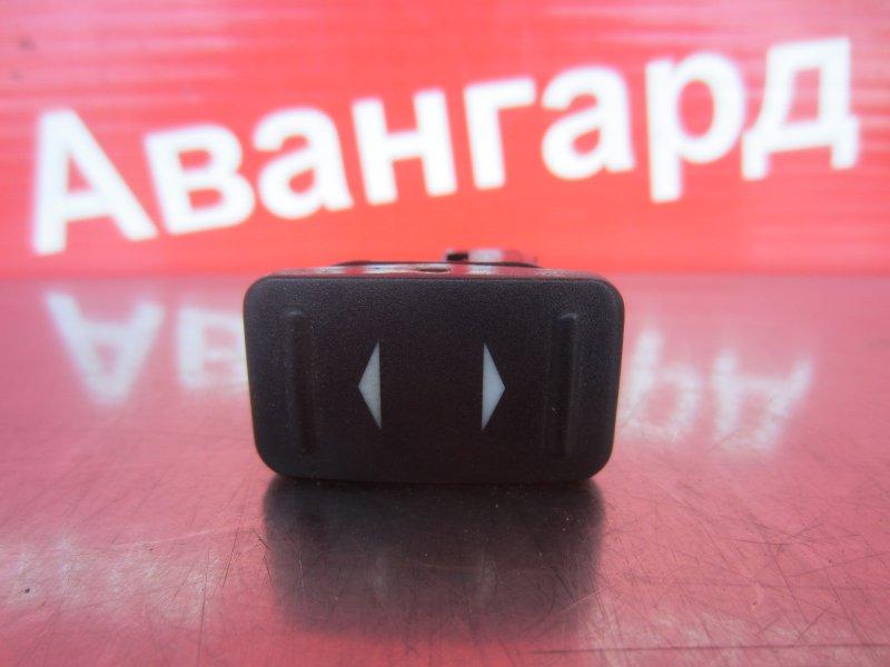 Кнопка стеклоподъёмника Ford Mondeo 4 SEBA 2012