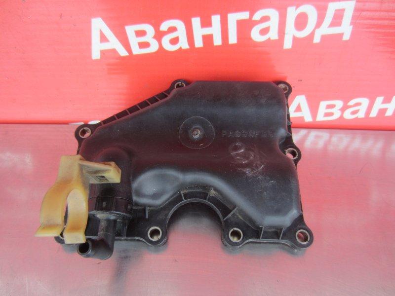 Сапун / маслозаборник Ford Mondeo 3 CHBA 2005