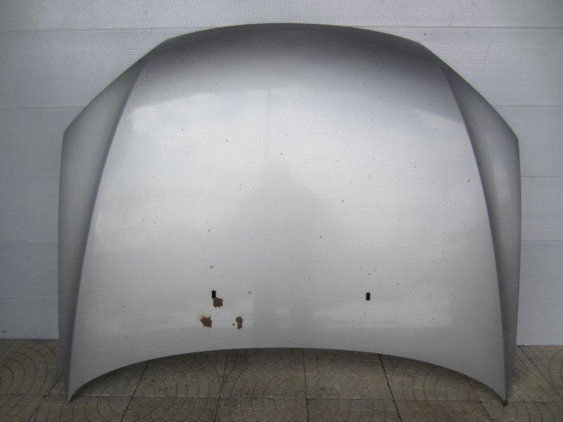 Капот Ford Mondeo 3 CHBA 2005