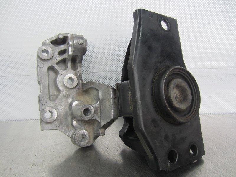 Опора двигателя Renault Koleos HY0 2.5 Л 2008 правая