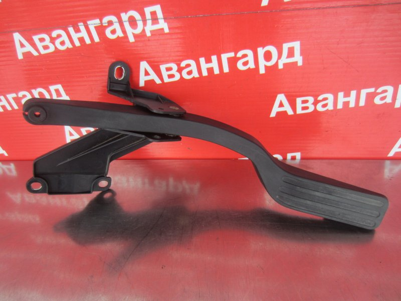 Педаль газа Ford Mondeo 3 СЕДАН CHBA 2005