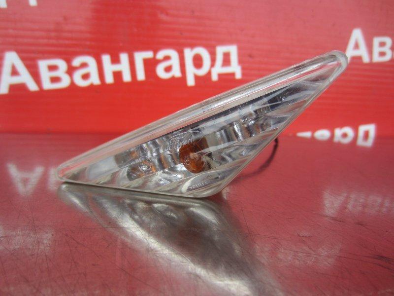 Повторитель поворота Ford Mondeo 3 СЕДАН CHBA 2005