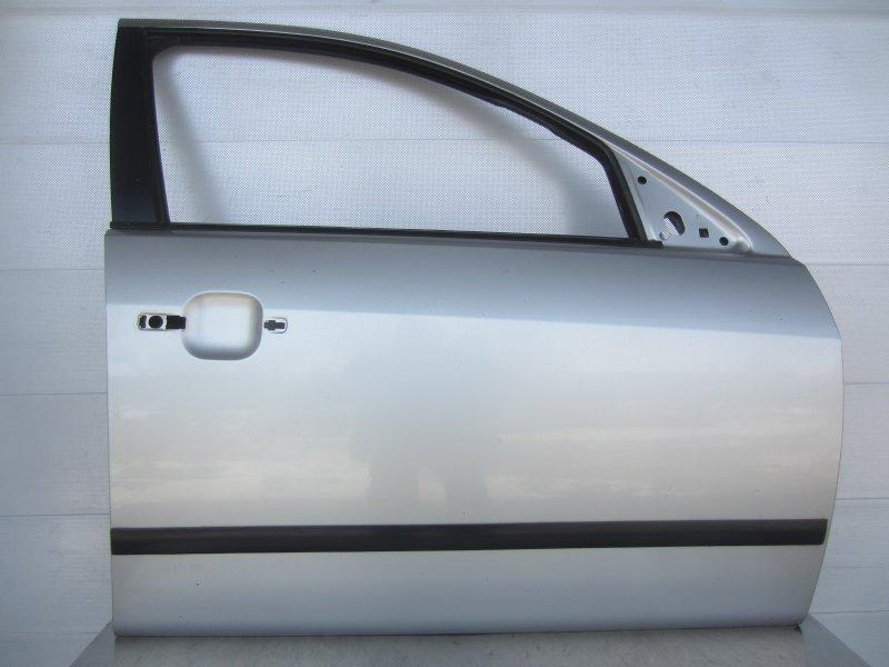 Дверь Ford Mondeo 3 СЕДАН CHBA 2005 передняя правая