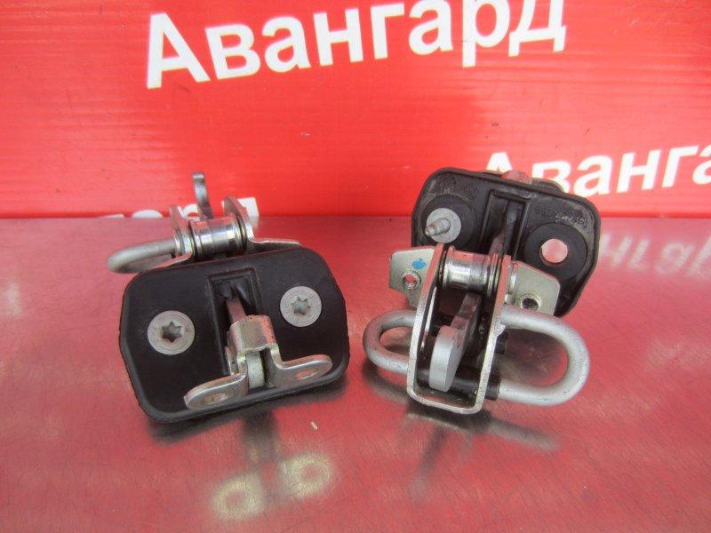 Ограничитель двери Fiat Albea 350A1000 2011