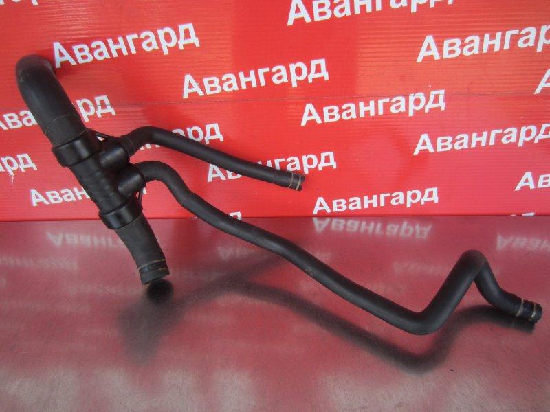 Патрубок Fiat Albea 350A1000 2011