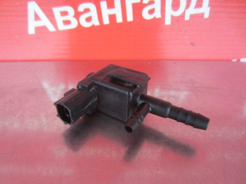 Клапан адсорбера Ford Mondeo 3 СЕДАН CHBA 2005