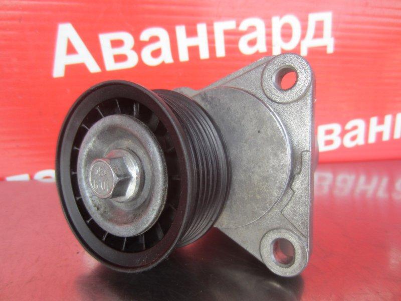 Ролик натяжной Ford Mondeo 4 SEBA 2012