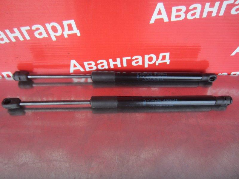 Амортизатор крышки багажника Ford Mondeo 4 СЕДАН SEBA 2012