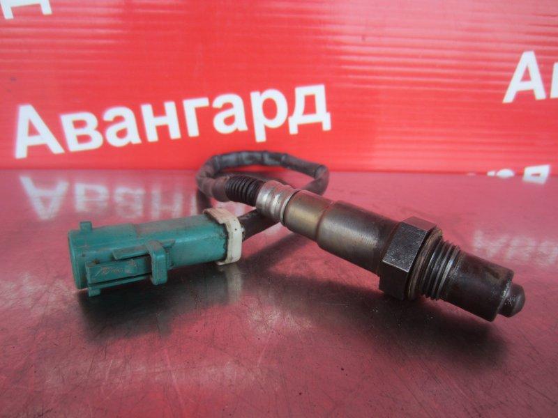 Датчик кислорода Ford Mondeo 4 СЕДАН SEBA 2012 передний