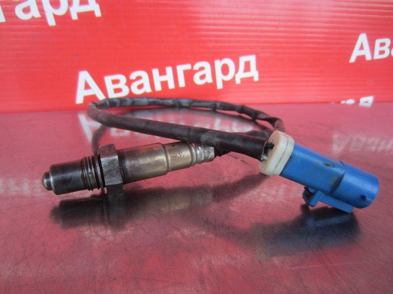 Датчик кислорода Ford Mondeo 4 СЕДАН SEBA 2012 задний