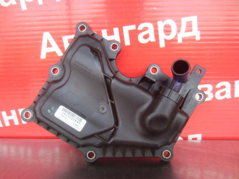 Сапун / маслозаборник Ford Mondeo 4 СЕДАН SEBA 2012
