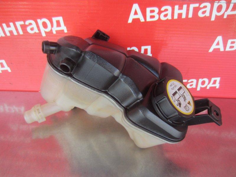 Бачок расширительный Ford Mondeo 4 СЕДАН SEBA 2012
