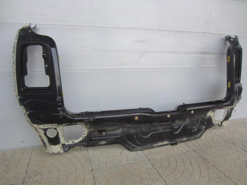 Панель задняя Volkswagen Passat B5 3B5 ARM 1999